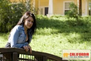 california bail bonds