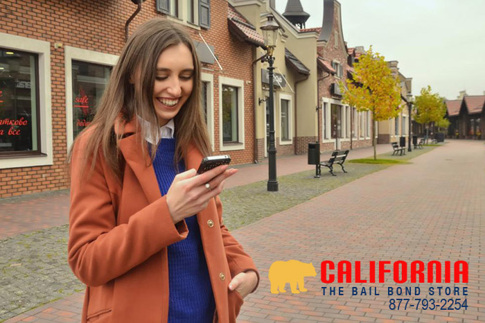 Distracted Walking Laws