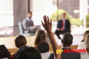 3 Questions to Ask Cal Bail Bonds in Los Angeles