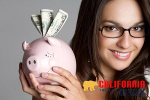 Looking for the Best Deal for Bail Bonds?