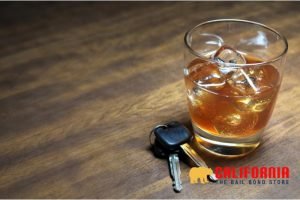 The Long-Lasting Consequences of Drunk Driving in California